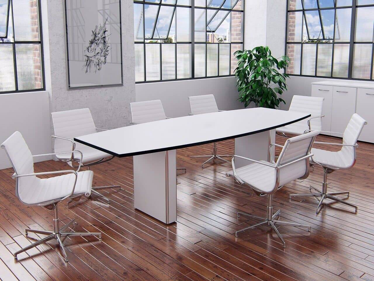 Making Shopping For Office Furniture Simple, Clear And Good Value ...