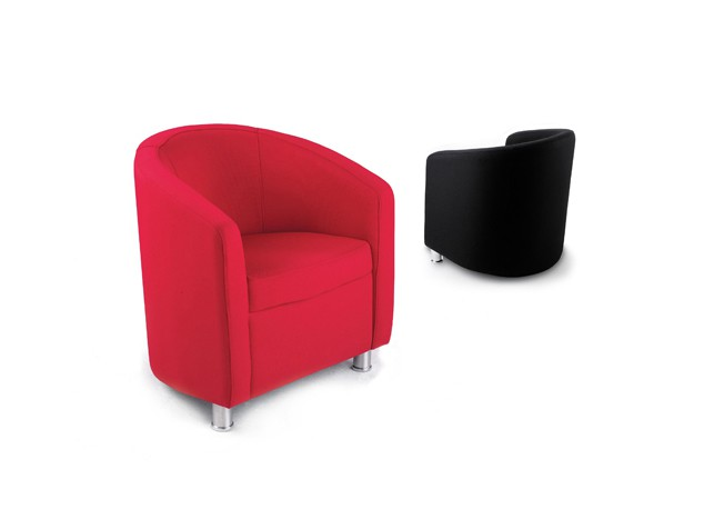 Flite Reception / Visitor Chair