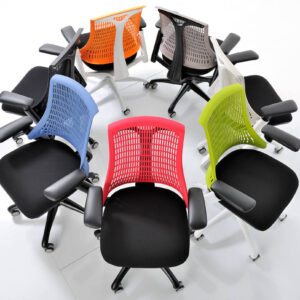 Flex Designer Task Operator Office Chair