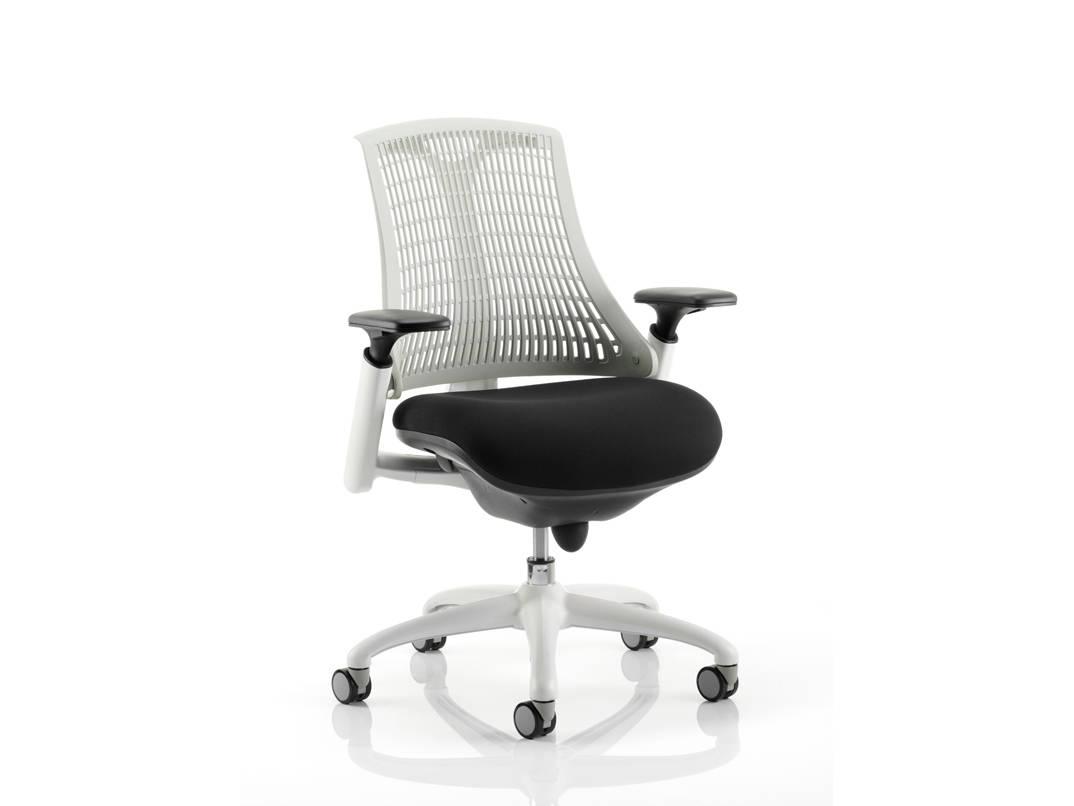 Flex Designer Task Operator Office Chair