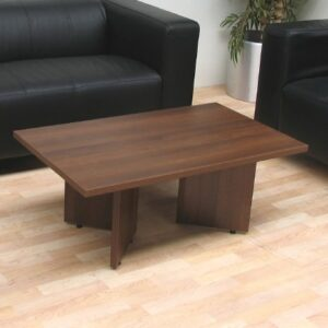 Office Coffee Tables Rapid