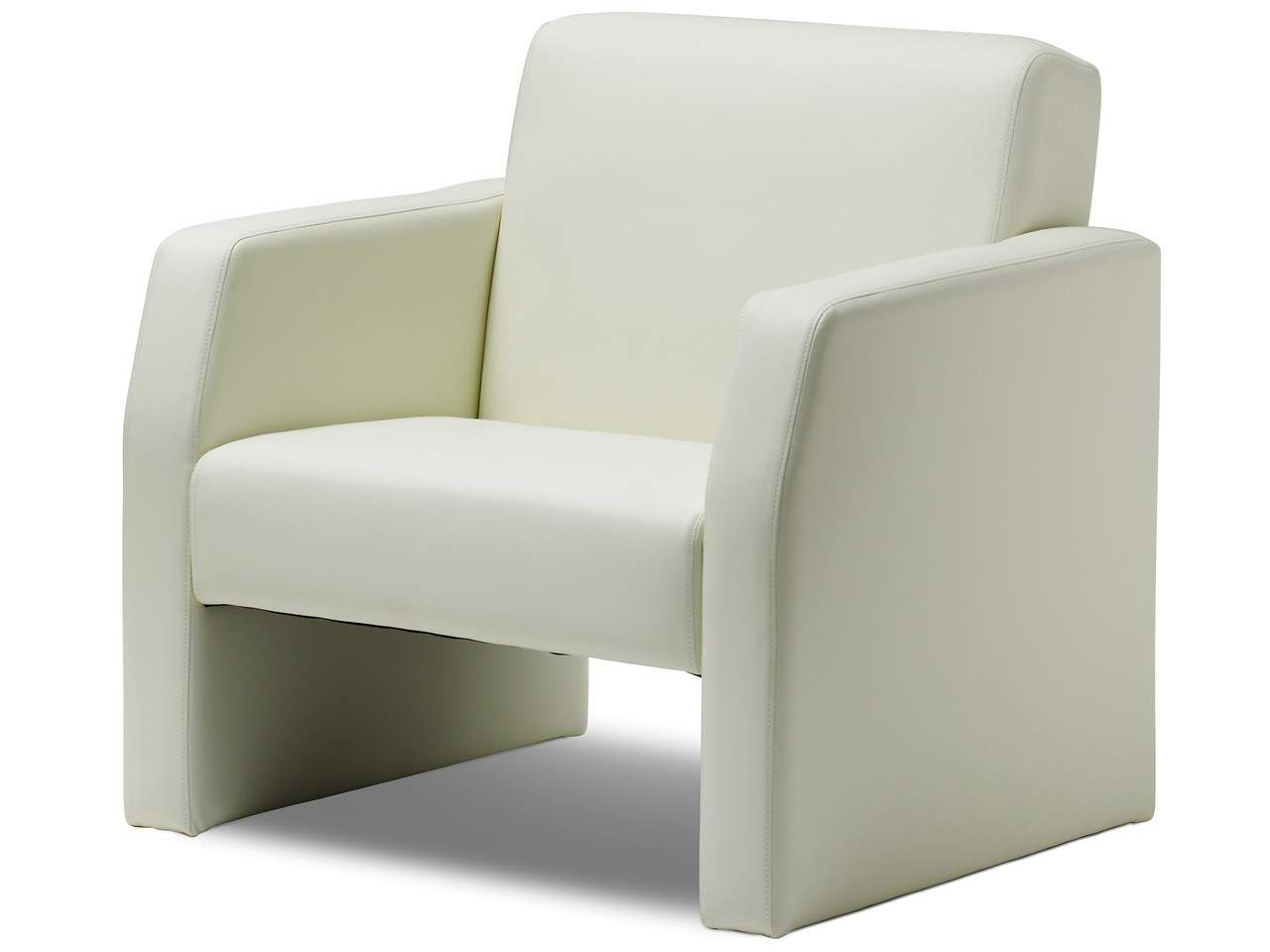 Oracle Single and Twin Reception Armchair and Sofa