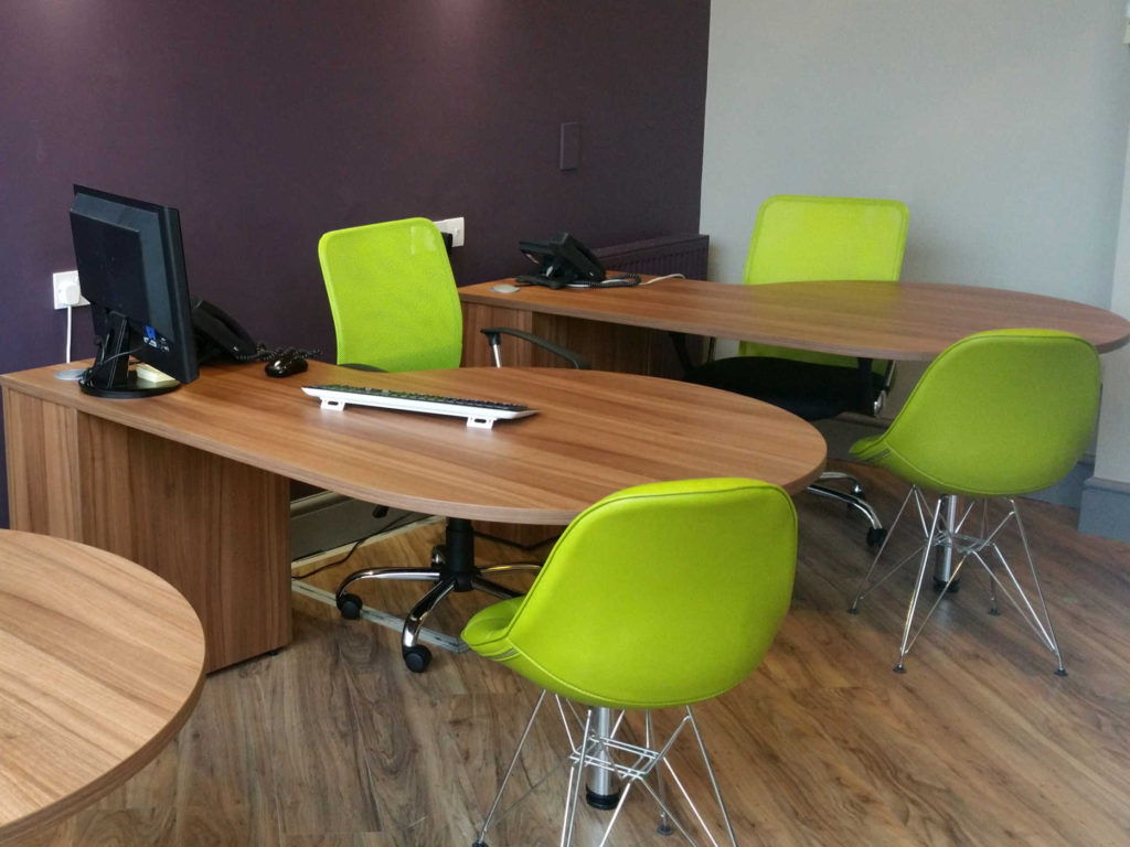 Office furniture installations rapid office furniture - Office furniture installers ...