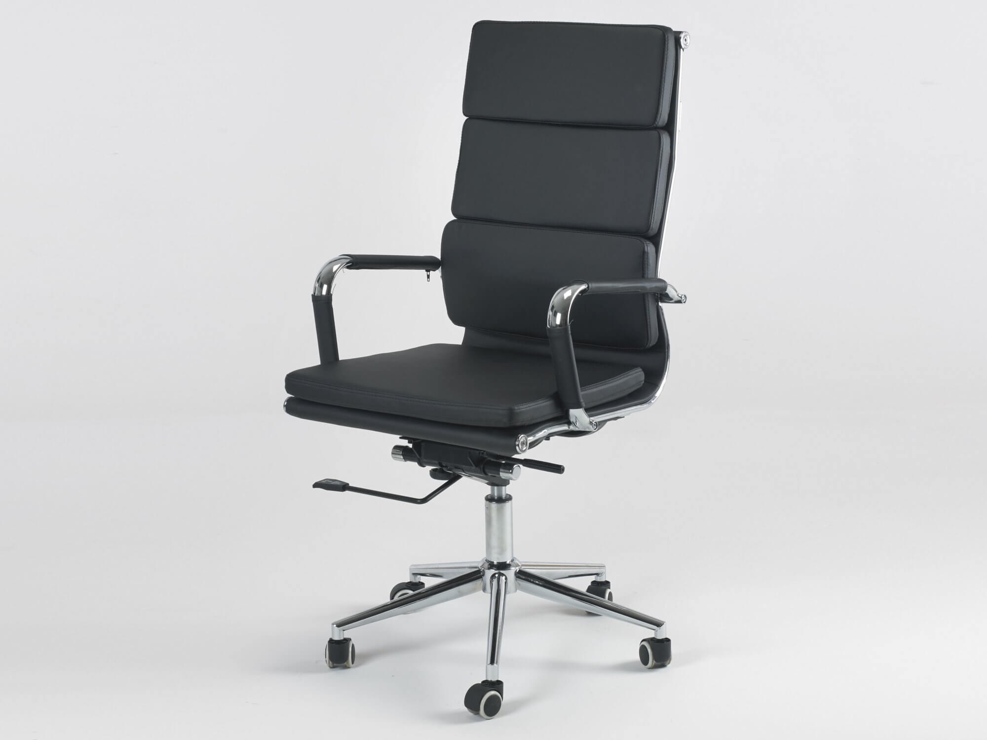 Making shopping for office furniture simple clear and good value