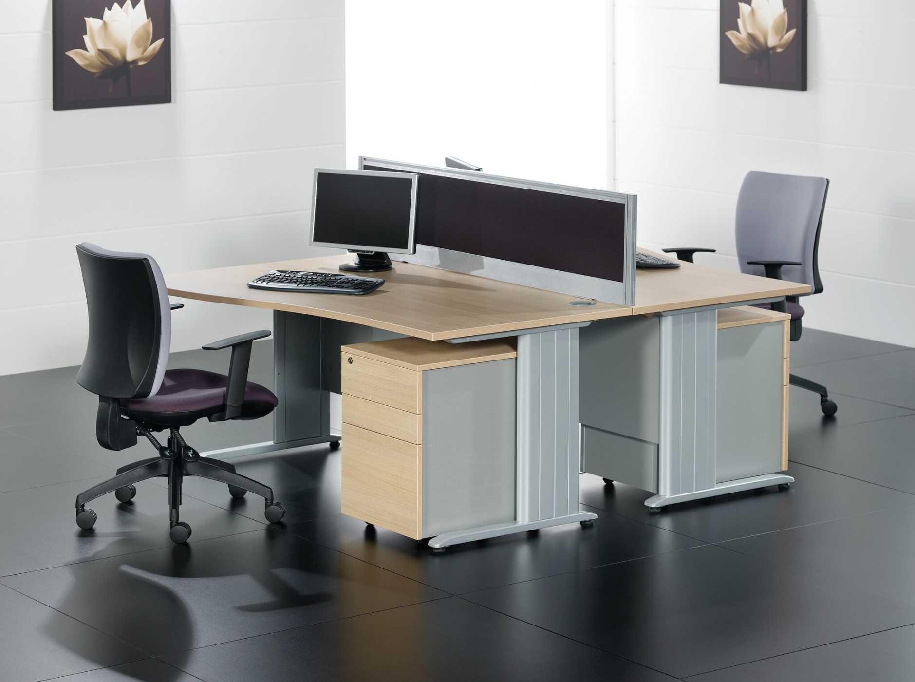 Office Furniture: Rapid Office Furniture Birmingham