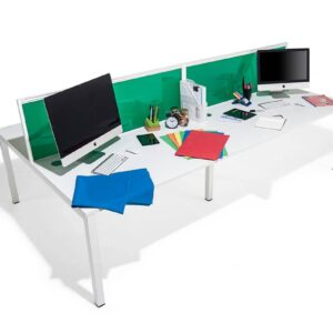 Office Desk Dividers. Office Desk Dividers O