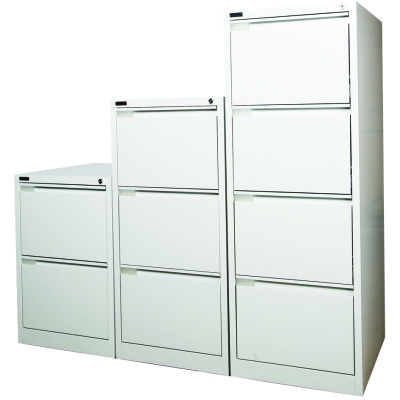 Cupboards Metal Filing Cabinets Click