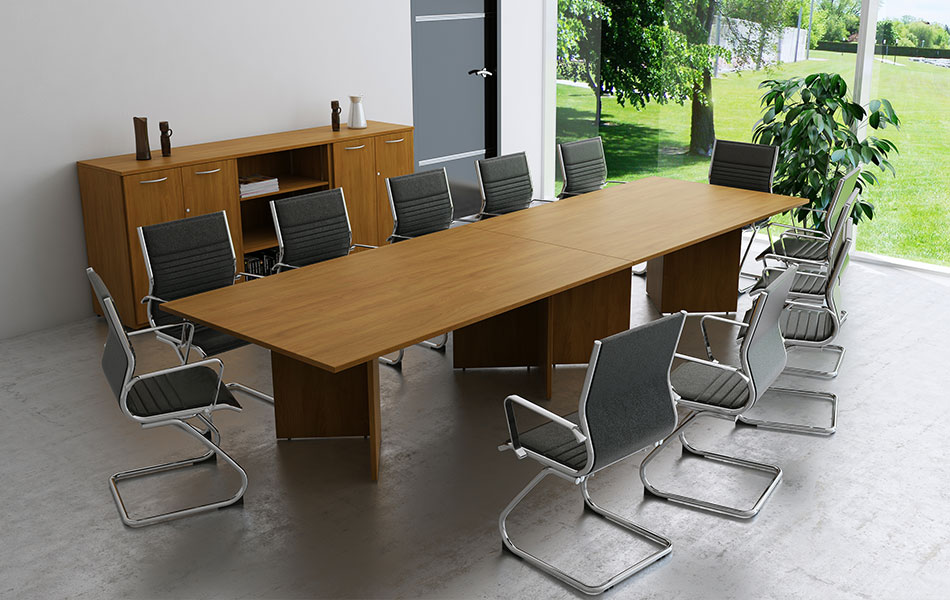 MEETING-TABLES