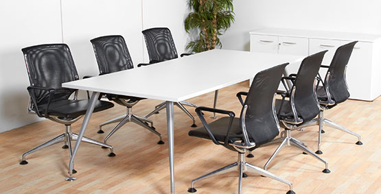 abb852a71da Rapid Office Furniture Birmingham