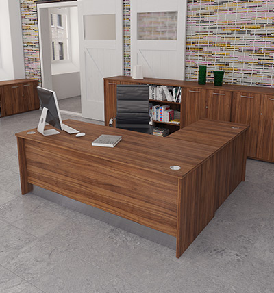 Rapid Office Furniture Birmingham Delivery Installation Nationwide