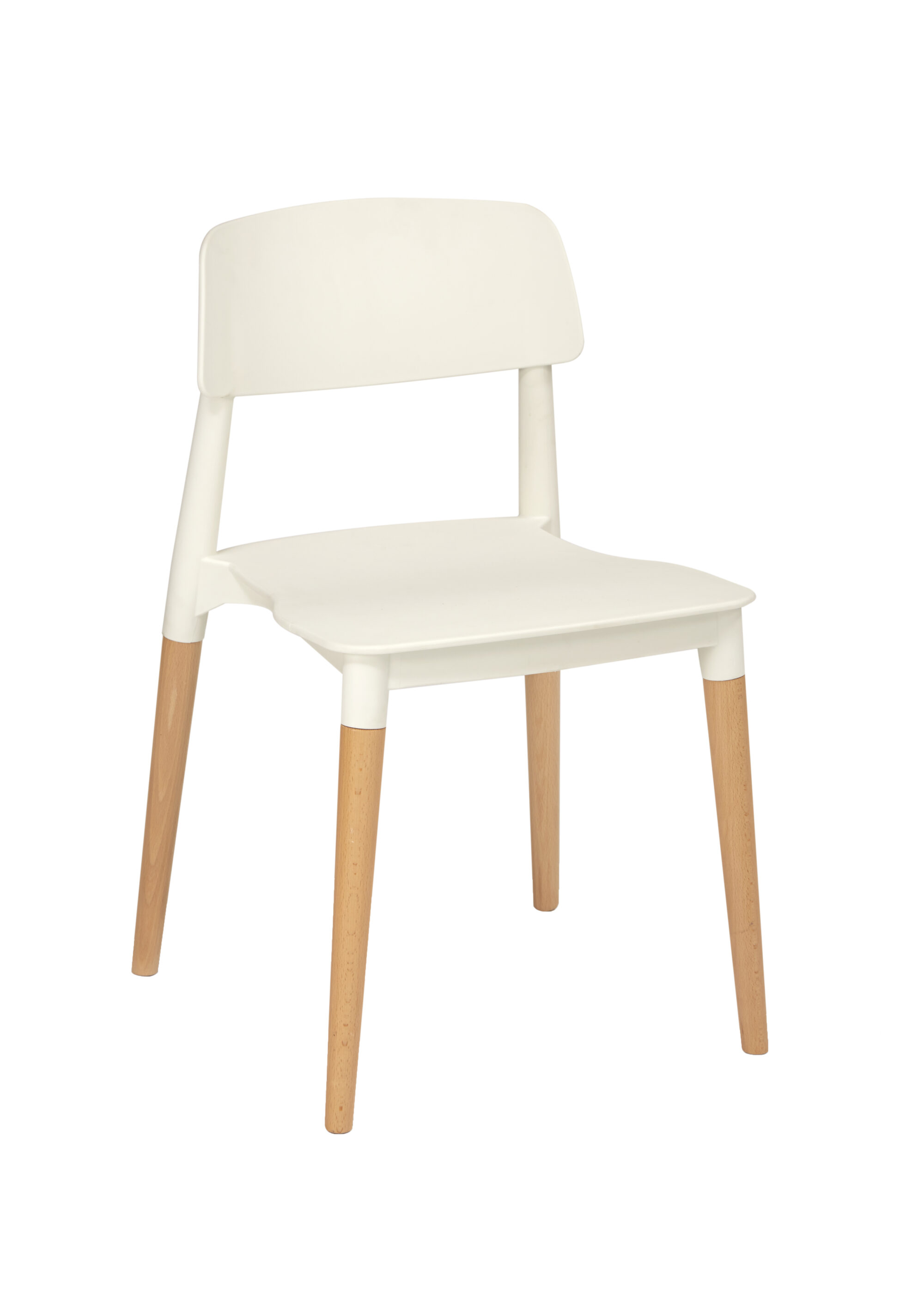 bolt luna side chair