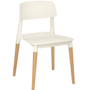 bolt luna side chair