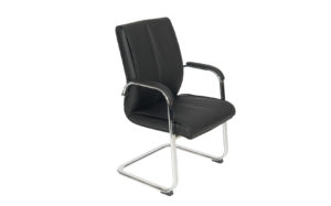 BC 212 Meeting Chair