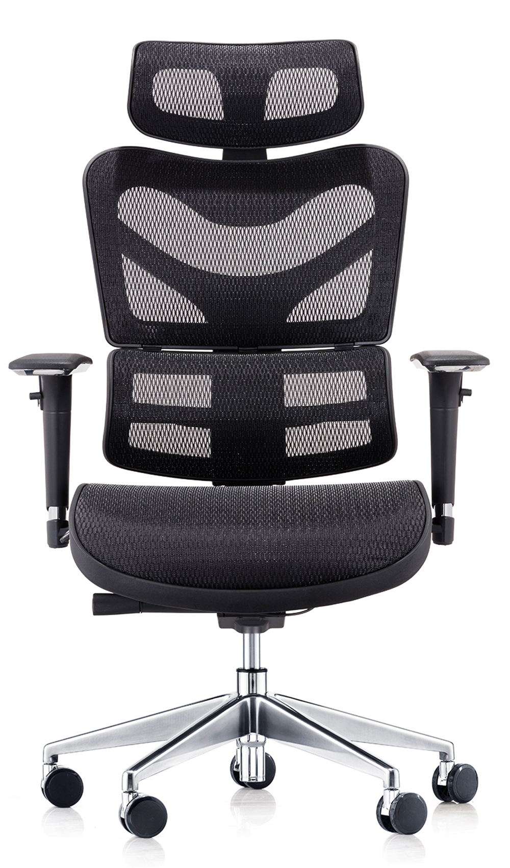 Dorsum Executive Mesh Office Chair