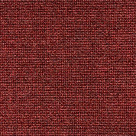 Cranberry AD005