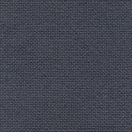 Granite AD009