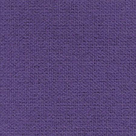 Purple AD118