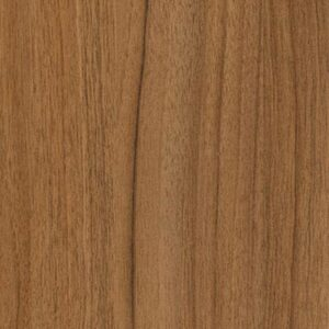 Dijon Walnut