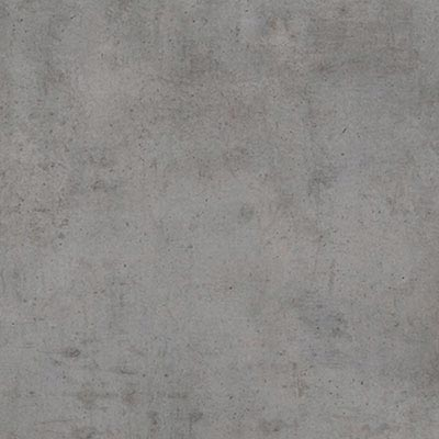 Grey Chicago Concrete