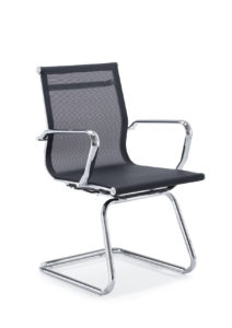 Breeze Executive Meeting chair
