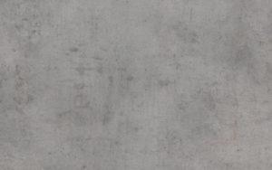 Light Grey Chicago Concrete Matt